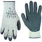 SHOWA ATLAS THERMA FIT GLOVES