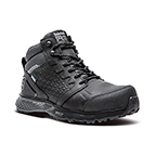 TIMBERLAND PRO REAXION COMPOSITE TOE WATERPROOF