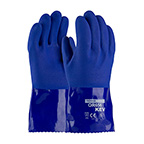 PIP CUT RESISTANT GLOVES WITH KEVLAR BRAND FIBER