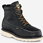 WINGSHOOTER - MEN'S 7-INCH WATERPROOF LEATHER BOOT