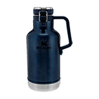 STANLEY CLASSIC EASY-POUR GROWLER 64OZ - NIGHTFALL