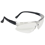 KLEENGUARD VISION SAFETY GLASSES