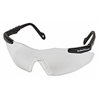 MAGNUM® 3G SAFETY GLASSES WITH ANTI-FOG LENS