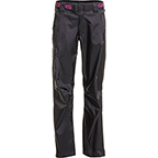 GRUNDENS WOMEN'S WEATHER WATCH FISHING PANTS – BLACK