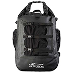 GRUNDENS  30L RUM RUNNER WATERPROOF BACKPACK