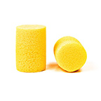 3M E-A-R CLASSIC UNCORDED EARPLUGS NRR 29 - 200 PAIRS